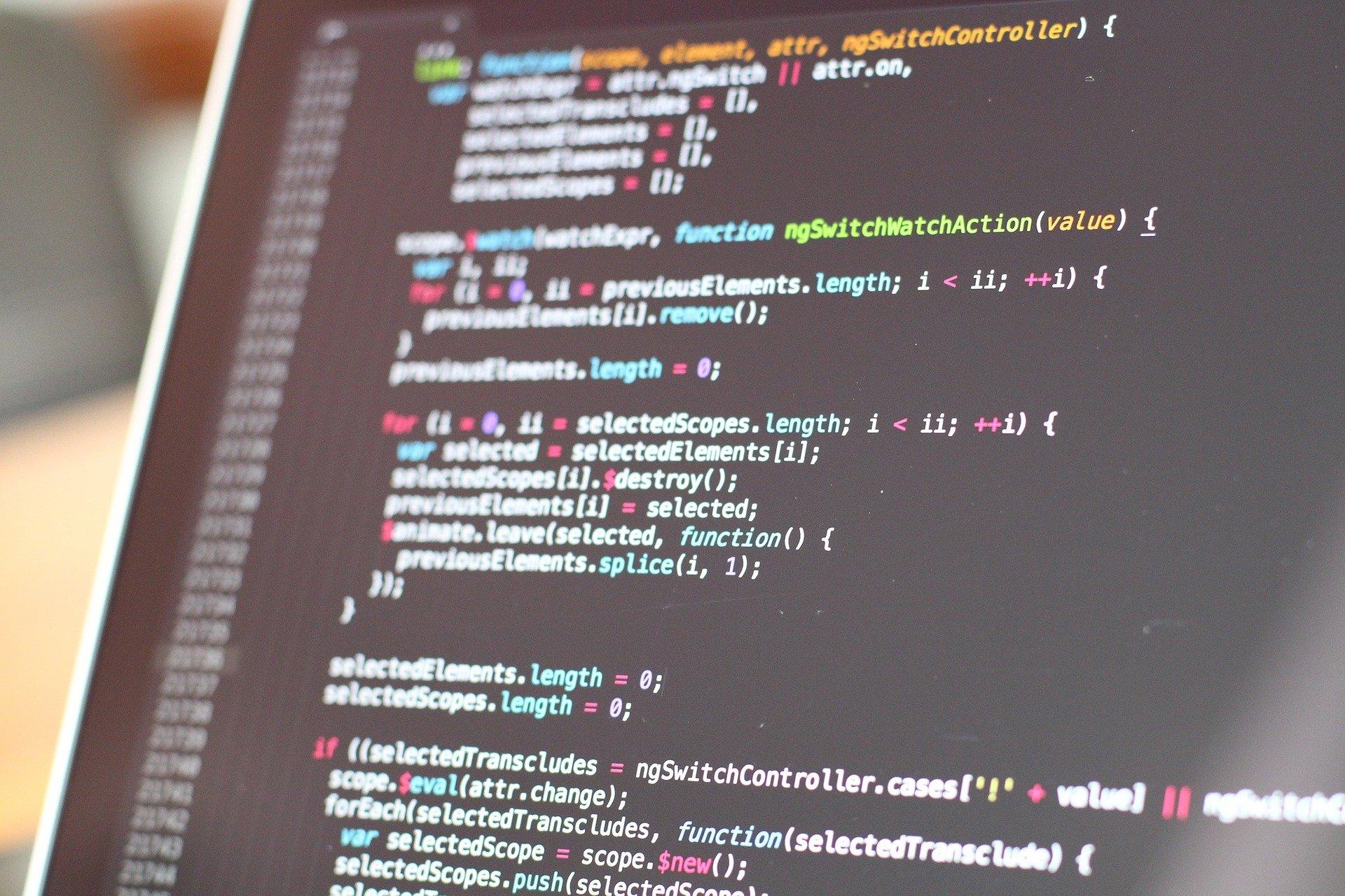 diseño web y programacion