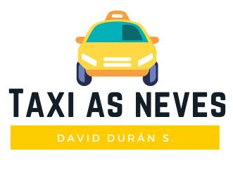 productos taxi